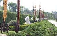 Nong Nooch 4