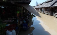 Floating Market 15