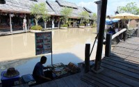 Floating Market 11
