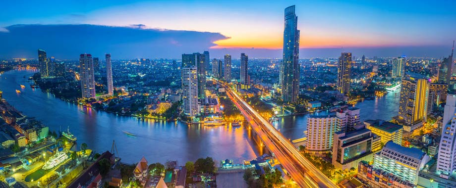 images/slider1/bangkok_night.jpg