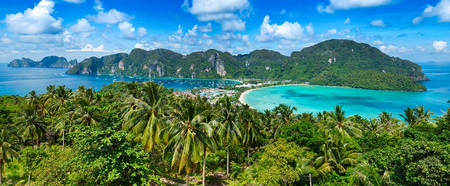 images/slider1/phi_phi_islands_thailand.jpg